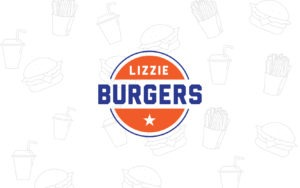 Lizzie Burgers | Dine | Liv Hotel Group