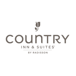 Country Inn | Logo